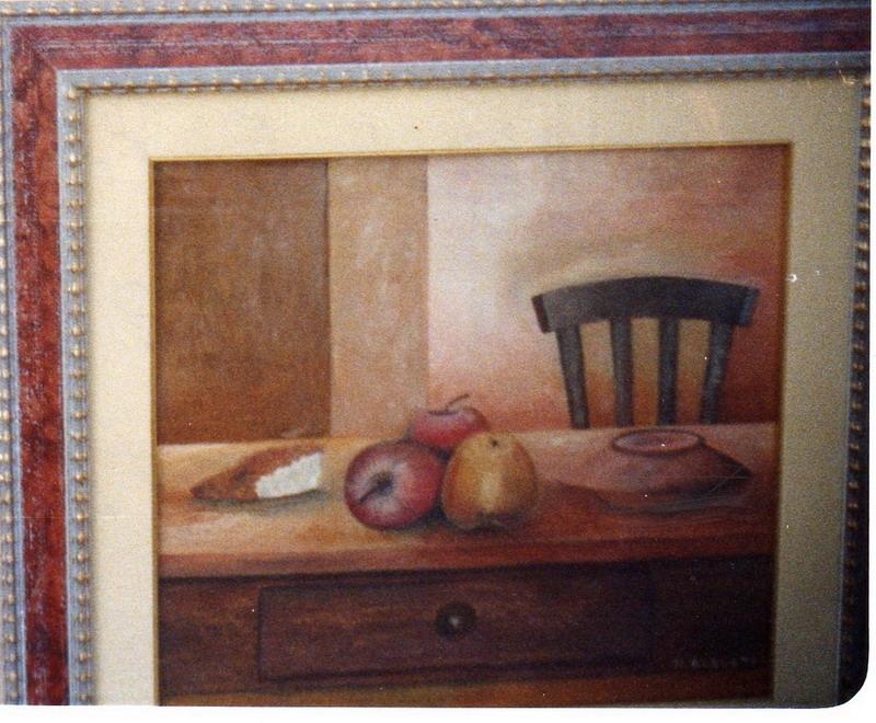 images_cenacolo_pittura_bardettan_foto2_natura-morta