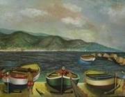 bardetta_nicola-pescatori_dello_stretto_di_messinaom98530010186_20121103_asta83_61