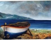 images_cenacolo_pittura_bardettan_foto2_la-barca